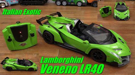 kid car lamborghini rc toy cars for kids lamborghini veneno lr40 remote co
