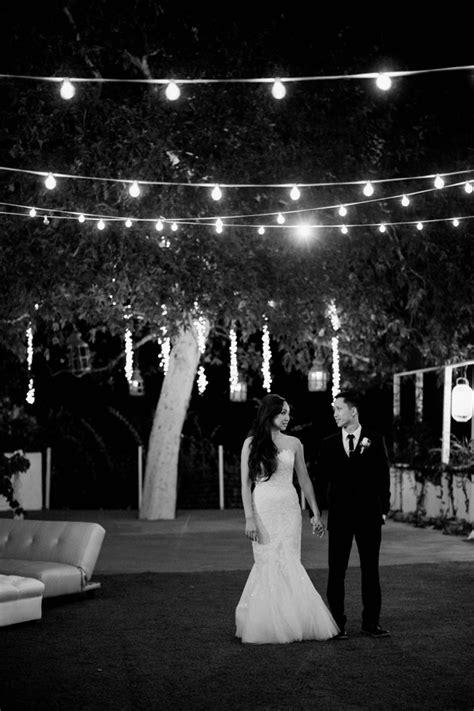 barn wedding venues in los angeles los angeles rustic wedding venues archives trini mai