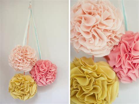 Wedding Decorations Handmade by Wedding Decoration Handicraft Weddings
