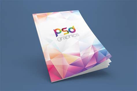 blue magazine cover design psd print template psdgraphics free magazine cover mockup psd download download psd