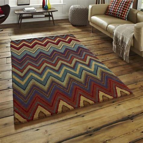 the door floor shop suppliers of quality flooring and