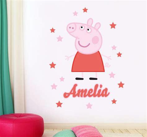 Peppa Pig Toddler Bed Duvet Set 17 Best Images About Peppa Pig Bedroom On Pinterest
