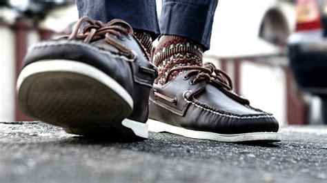 boat shoes socks boatshoes socks men s fashion blog