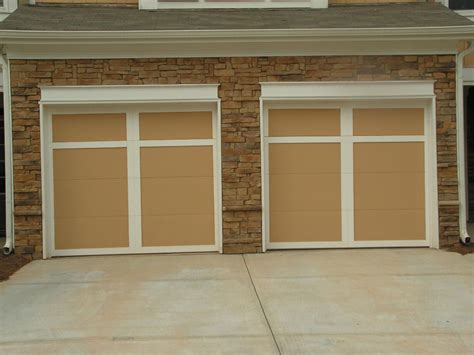 Carriage Garage Doors Southern Traditions Gallery Carriage Garage Doors