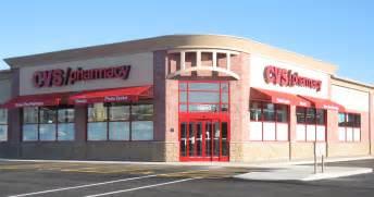 Cvr Pharmacy by Cvs Stops Selling Cigarettes No Plans To Sell E Cigs Vape Magazine