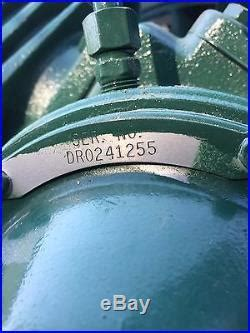 championspeedaire wd hp hp hp  stage cast iron air compressor pump air