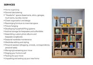 How To Organize A Small Bedroom With A Lot Of Stuff 15 fantastic organized spaces apartment therapy