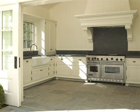 kitchen backsplash with patio doors soapstone countertops and backsplash traditional