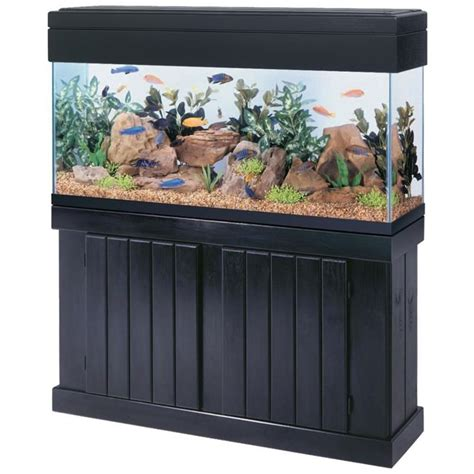 fish tank table stand fish tank table stand