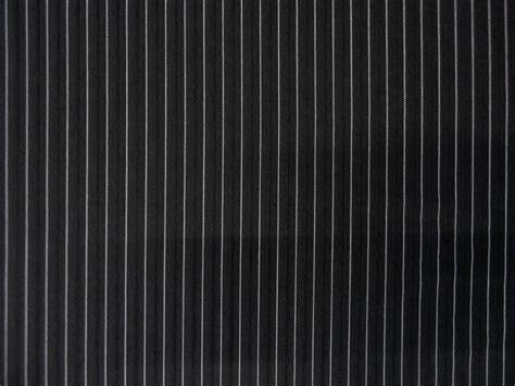 black and white pinstripe wallpaper pinstripe wallpaper related keywords suggestions
