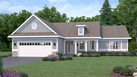 wausau home plans juniper floor plan 3 beds 2 baths 2060 sq ft wausau homes