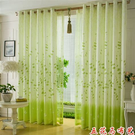 used drapes how to hang curtains drapes with picture ideas