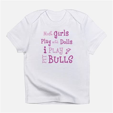 pitbull clothes pitbull baby clothes gifts baby clothing blankets bibs more