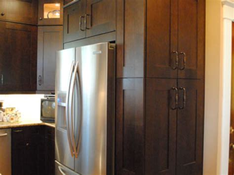 kitchen craft cabinets dealers rooms