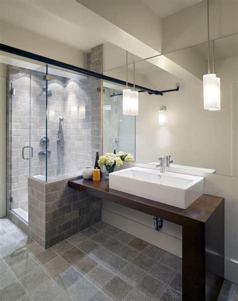 Moderne Dekoration 2892 by Small Modern Bathroom Photos Small Bathrooms For A
