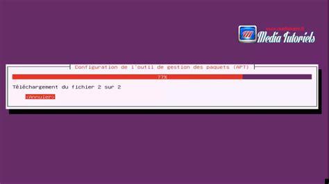 setup ubuntu server gui installer ubuntu server install desktop environment gui