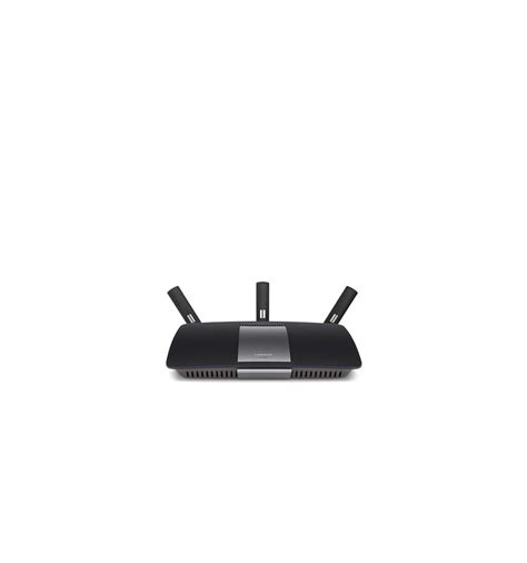 Linksys Ea6900 Ac1900 Smart Wi Fi Dual Band Router 1 linksys ea6900 ap ac1900 dual band smart wi fi wireless router it infrastructure experts