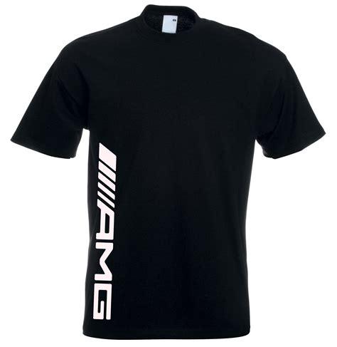 tshirt t shirt kaos amg mercedes amg t shirt f1 hamilton t 1339 ebay