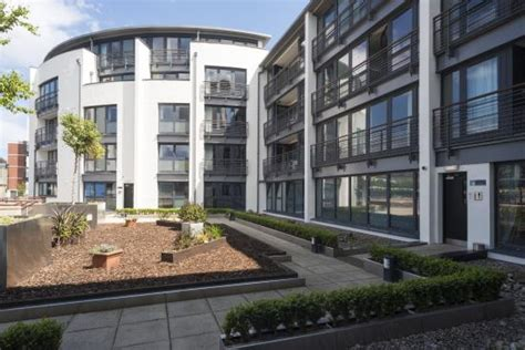 fountain court appartments fountain court apartments eq2 updated 2017 hotel reviews price comparison