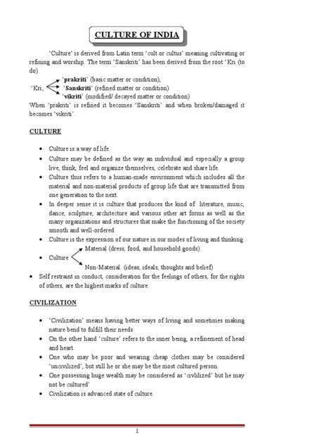 cover letter for sap abap consultant sle cover letter for sap abap consultant sap mm