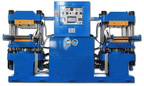 rubber st machine suppliers dyp d high precision rubber compression molding machine