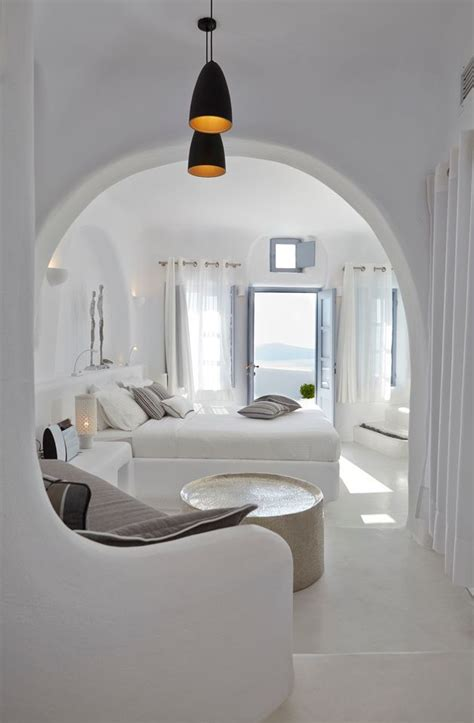 santorini bedroom 17 best images about spring 2016 collection on pinterest