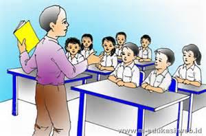 materi ppkn untuk anak sekolah dasar idda s
