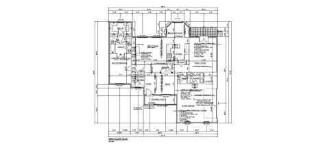 stahl house floor plan stahl house floor plan unconventional space rick black