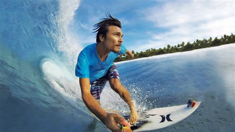 Gopro Indonesia gopro masters of indo