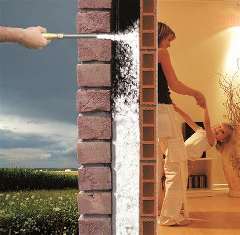 coibentazione pareti interne muffa isolare sottotetti e intercapedini la soluzione e