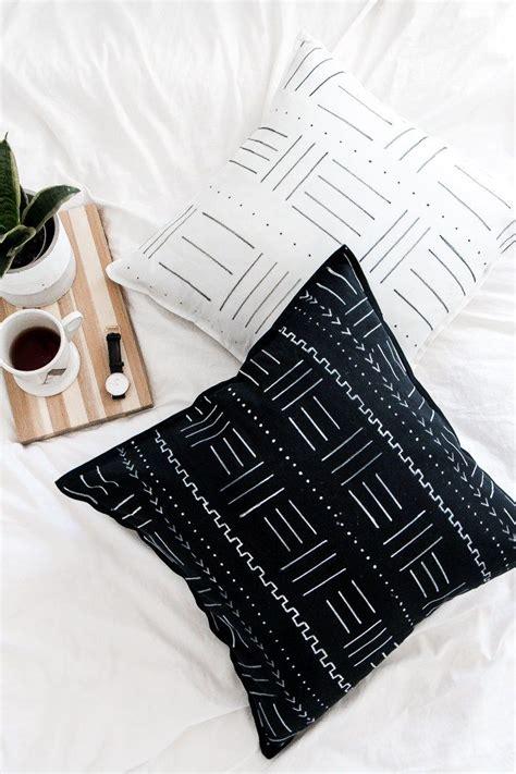 idee cuscini fai da te oltre 25 idee originali per cuscini fai da te su