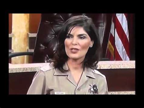 the hot bench hot bench sonia montejano youtube