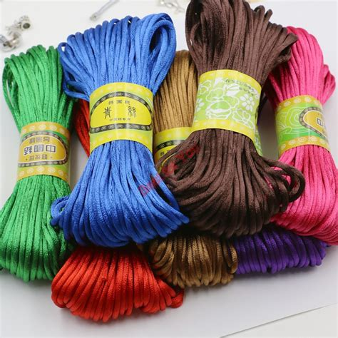 Macrame Material - buy wholesale macrame cord from china macrame cord