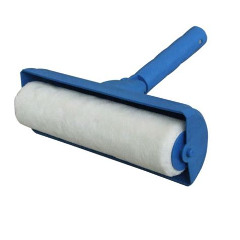 Best Roller For Ceiling Paint by Decora 231 227 O De Pintura Escova Do Rolo Rolo El01152 Teto