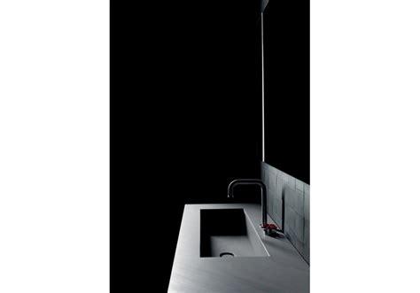 boffi rubinetti pipe boffi miscelatore lavabo da piano milia shop