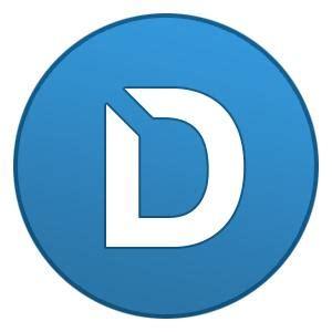 Discord Bot Dyno | dyno bot on discord chatbot on botlist botlist