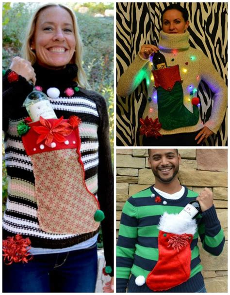 how to wear sweater to christmas party 30 sweater ideas kitchen with my 3 sons