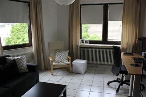 Zentrale 2 Zimmer Wohnung In Aachen Burtscheid Zu