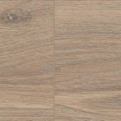 arpeggio heritage oak effect laminate flooring 1 85 m 178 pack laminate flooring flooring and lights
