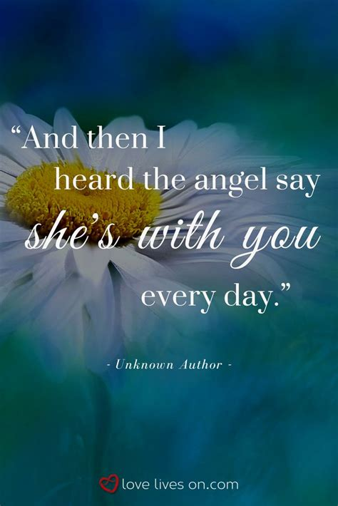 sympathy quotes for loss of sympathy quotes quotes of the day