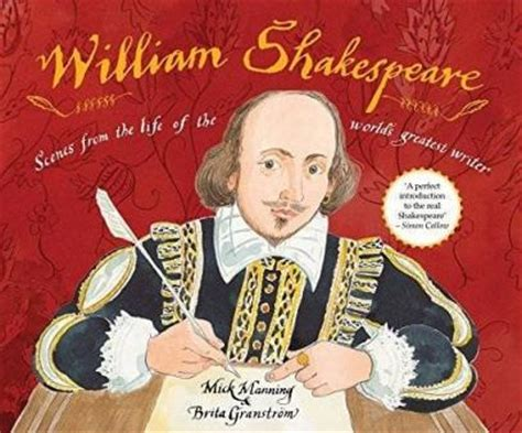shakespeare biography for students shakespeare for children shakespeare homework help