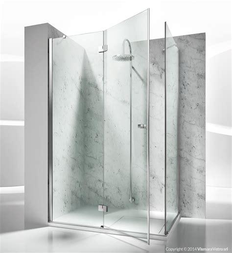 box doccia calibe prezzi box doccia calibe idee di design per la casa rustify us