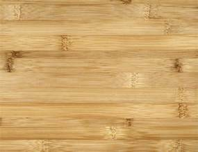 Bamboo Floor L Bamboo Flooring Advantages Floor Matttroy