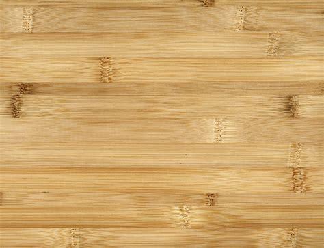 Clean Bamboo Floors Like a Pro