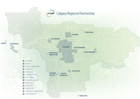 haircut calgary country hills nenshi at odds with rocky view county over request to cut