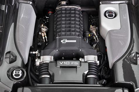 audi s6 v10 reliability supercharger r8 v10 5 2 2010 stasis race bred