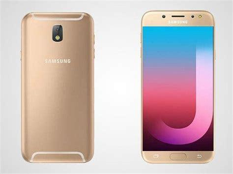 Samsung J7 Pro Update samsung galaxy j7 pro update brings december 2017 security