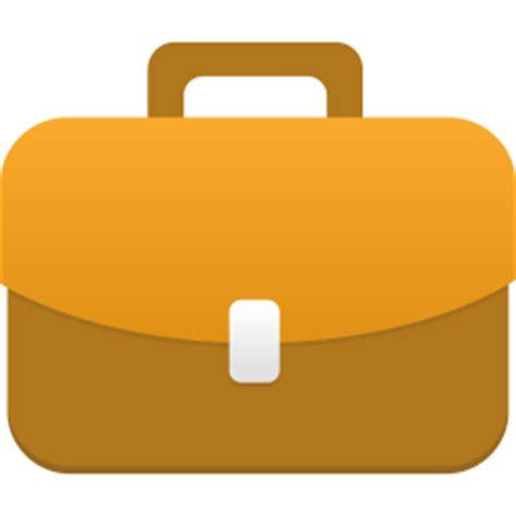 Tas Fashion Mini Free Boneka 2 Type 7 Warnaaa Mumerr Berkualitas briefcase icon flatastic 2 iconset custom icon design