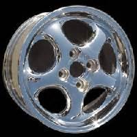 mazda miata factory wheels at andy s auto sport