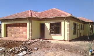 Building Your House Archive Let S Help You Build Your Dream Home House Plans